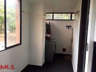 Solinares, apartamento en venta en Versalles No. 1, Medellín