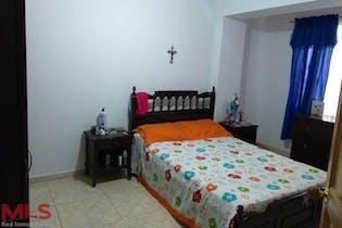 Casa en venta en Buenos Aires de 3 habitaciones