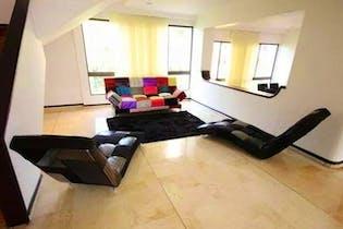 Lutecia, Apartamento en venta en El Campestre con Zonas húmedas...