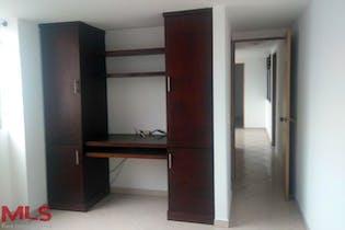 San Bartolome, Apartamento en venta en El Portal 81m²
