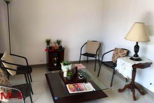Apartamento en La Estrella-Suramerica, con 3 Habitaciones - 96 mt2.