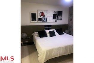 Apartamento en venta en Alcalá de 3 hab. con Zonas húmedas...