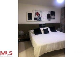Apartamento en venta en Alcalá con acceso a Zonas húmedas