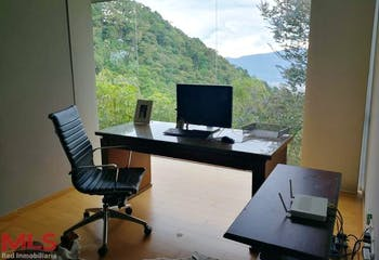 Cedro Verde, Casa en venta en Bomboná de 475m²