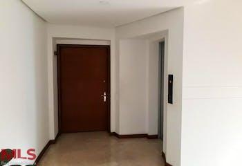Callejuelas De Lalinde, Apartamento en venta en Castropol 217m²