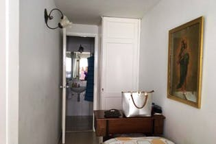 Villa Grande, Casa en venta en Zúñiga, 250m²
