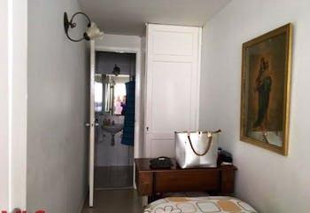 Villa Grande, Casa en venta en Zúñiga de 4 alcobas