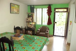 Casa en venta en Aures de 4 habitaciones