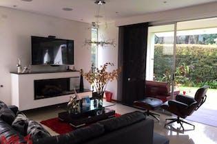 Hausen, Casa en venta en San Lucas con acceso a Piscina