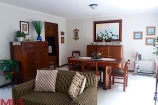 Sierra Verde, Casa en venta en El Esmeraldal de 182m² con Piscina...
