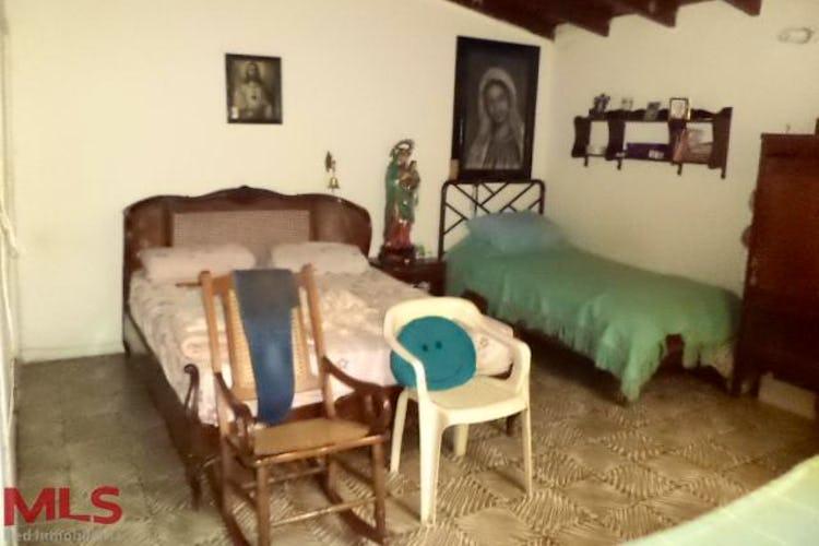 Foto 18 de Casa en Calasanz, Medellín