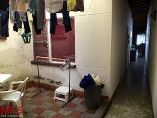 Casa en Calasanz, Medellín