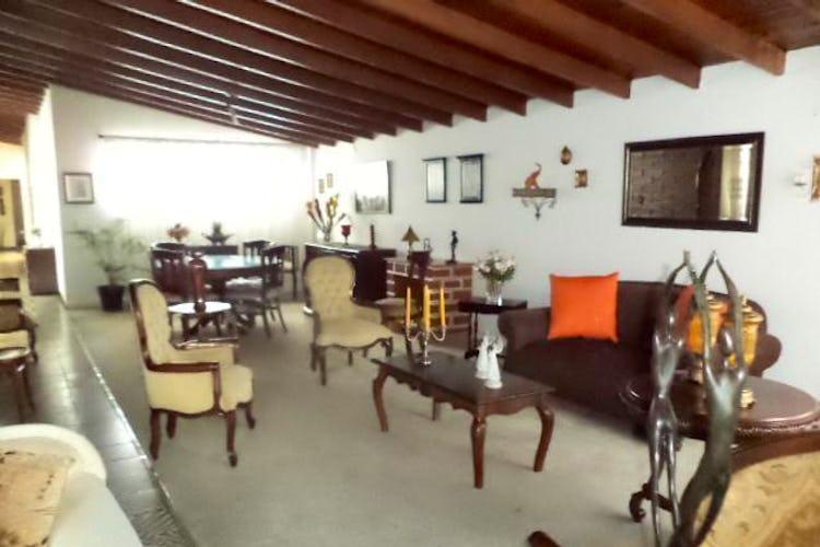 Foto 12 de Casa en Calasanz, Medellín