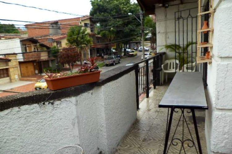 Foto 11 de Casa en Calasanz, Medellín