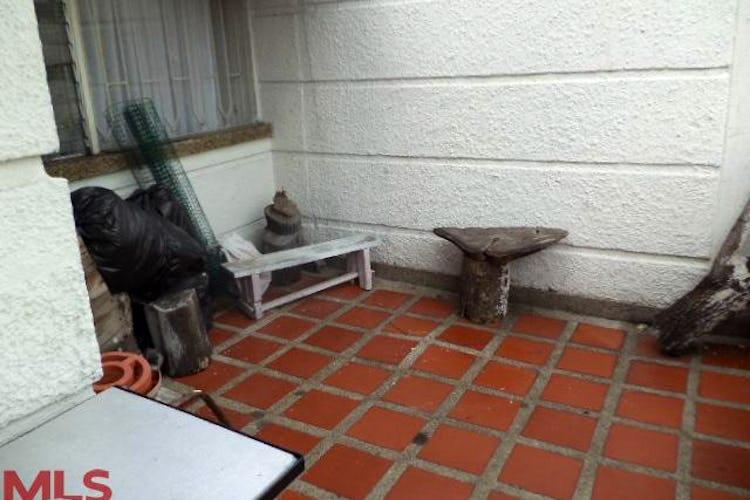 Foto 2 de Casa en Calasanz, Medellín