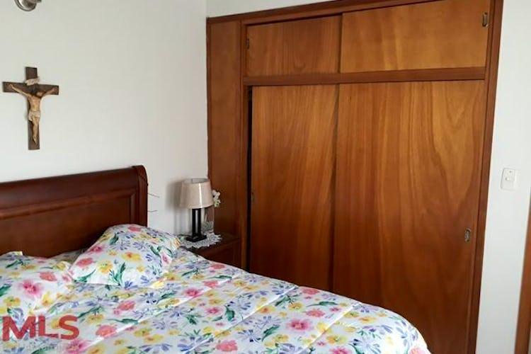 No se ha identificado el tipo de imágen para casa en miravalle-medellín, con 3 habitaciones - 182.72 mt2.