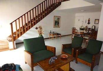 Plaza Laureles, Apartamento en venta en Barrio Laureles de 140m²
