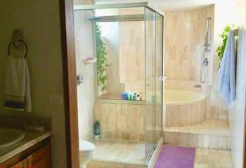 Concord, Apartamento en venta en Los Balsos de 4 hab. con Zonas húmedas...