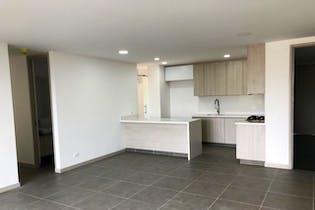 Apartamento de 145m2 en Essence, Envigado (Loma del Escobero) - con tres habitaciones