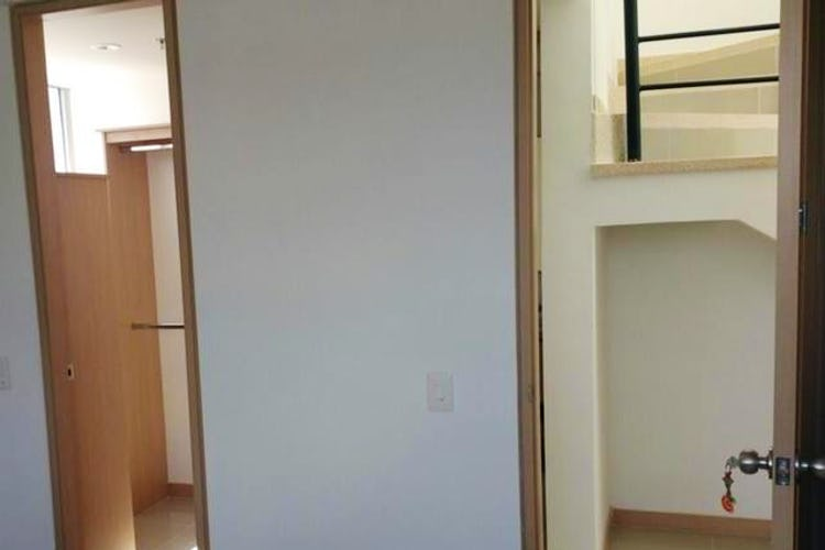 No se ha identificado el tipo de imágen para apartamento penthouse duplex san miguel, villa hermosa, naranjal, 3 habitaciones- 121m2.