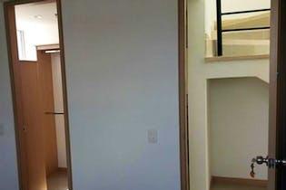Apartamento Penthouse Duplex San Miguel, Villa Hermosa, Naranjal, 3 habitaciones- 121m2.