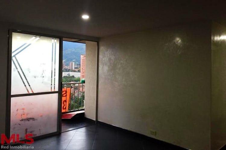 Portada Apartamento en venta en Suramerica de 69 mt2.