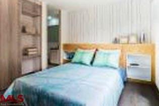 Dos Velas, Apartamento en venta en La Cuenca de 3 habitaciones