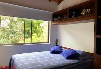 Loma Del Bosque, Casa en venta en El Chinguí con acceso a Gimnasio