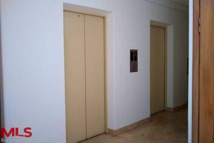 No se ha identificado el tipo de imágen para apartamento en alejandría, poblado, 3 habitaciones- 352,77m2.