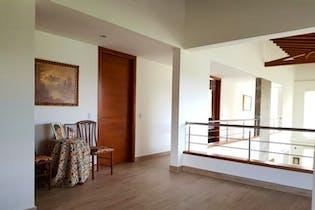 Balmoral, Casa en venta en Alto De Las Palmas de 4 alcobas