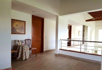 Balmoral, Casa en venta en Alto De Las Palmas Indiana de 4 hab. con Gimnasio...
