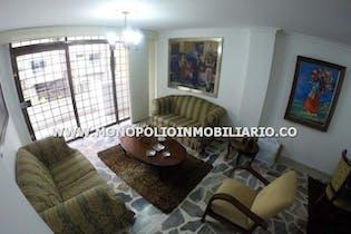 Apartamento en venta en La Villa, 156m²