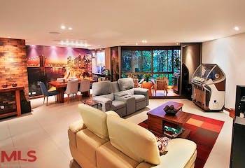 Solinares, Apartamento en venta en El Tesoro con acceso a Zonas húmedas