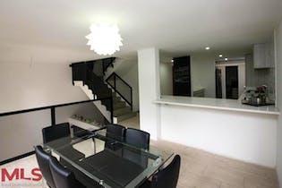 Santurce, Casa en venta en El Campestre 187m²