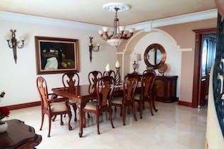Remanso de San Lucas, Casa en venta de 550m² con Jardín...