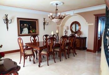 Remanso de San Lucas, Casa en venta con Gimnasio...