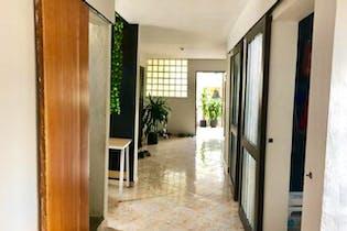 Apartamento, Estadio, Medellín, 5 habitaciones- 131,87m2
