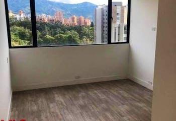 Balso Reservado, Apartamento en venta en Los Balsos de 302m² con Piscina...