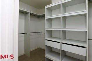 Milá, Apartamento en venta en Las Lomas con Zonas húmedas...