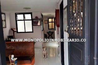 Casa en venta en La Esperanza con acceso a Solarium