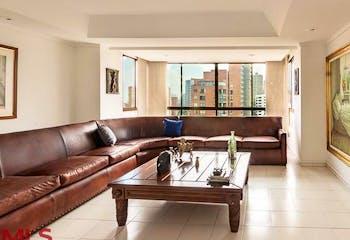 Mazatlan, Apartamento en venta en Alejandría de 210m² con Zonas húmedas...