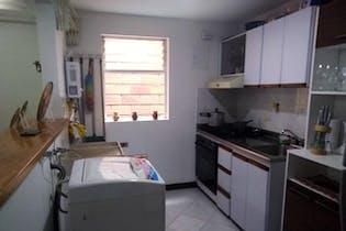 Prados de la Palma, Apartamento en venta en Belén Centro de 2 habitaciones