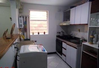 Prados de la Palma, Apartamento en venta en Belén Centro, 70m²