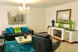 Casa en El Tesoro, El Poblado, 5 Habitaciones- 698m2.
