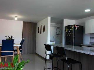 Bangkok, apartamento en venta en Sabaneta, Sabaneta