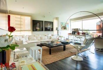 Atoshi, Apartamento en venta en Las Palmas de 167m² con Gimnasio...