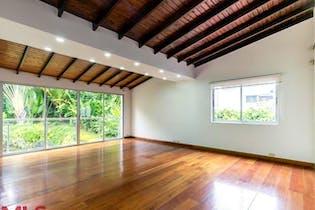 Casa en venta en Lalinde de 380m²