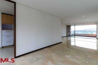 Guayacan De La Calera, Apartamento en venta 206m² con Piscina...
