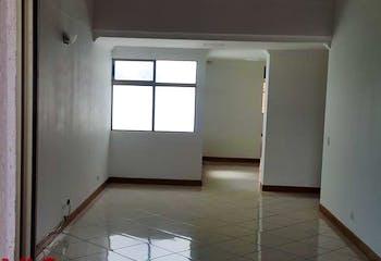 Apartamento en Envigado-Zúñiga, con 3 Habitaciones - 164 mt2.