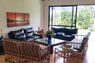 Casa en venta en San Antonio, 350m² con Jardín...